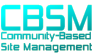 CBSM - Community-Based Site Management